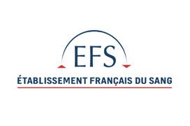 HA-EFS