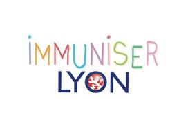 HA-immuniser-lyon