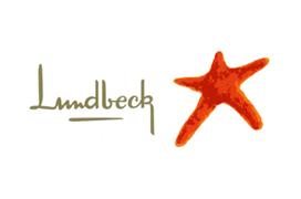 HA-lunbeck