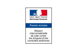 HA-republique-francaise