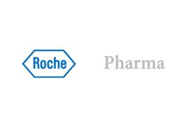 HA-roche-pharma