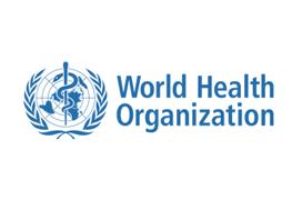 HA-world-health-organisation