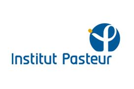 HA-institut-pasteur