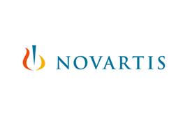 HA-novartis