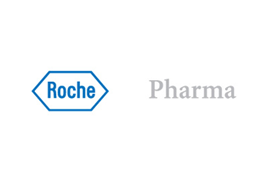 HA-roche-pharma