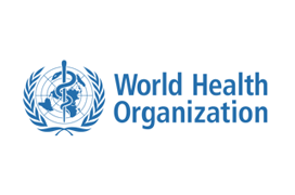 HA-world-health-organisation