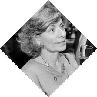 Anne-de-Boisvenu2