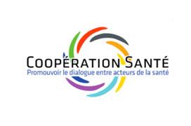 cooperation-sante
