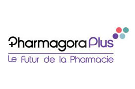 pharmagora-plus